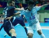 Futsal Việt Nam gây chấn động: Ngược dòng kinh điển, vào chung kết châu Á