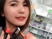 http://xahoi.com.vn/nguyen-thi-yen-co-duoc-si-lam-giau-bang-my-pham-uy-tin-skinaz-308352.html