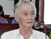 http://xahoi.com.vn/tu-hinh-lao-ong-giet-hai-me-con-cu-ba-81-tuoi-308343.html