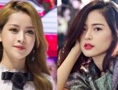 Con đường nổi tiếng của hotgirl Việt: Người tự thân vận động, kẻ 'thơm lây' nhờ bạn trai là hot face