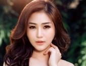http://xahoi.com.vn/sao-viet-dau-tien-gap-nan-ngay-ngay-dau-thang-co-hon-khien-nguoi-ham-mo-lo-lang-308503.html