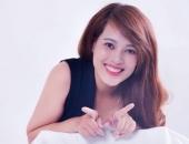 http://xahoi.com.vn/ban-linh-co-ke-toan-bo-viec-kiem-thu-nhap-khung-nho-skinaz-308496.html