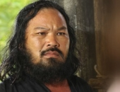 http://xahoi.com.vn/vo-tong-dat-phuong-nam-doi-lao-doc-vi-noi-tieng-308486.html