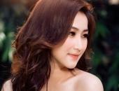 http://xahoi.com.vn/con-dia-chan-huong-tram-va-nhung-dieu-chua-tung-co-tien-le-trong-showbiz-viet-308581.html