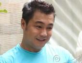 http://xahoi.com.vn/tai-tu-viet-tung-co-cat-xe-60-cay-vang-nhieu-co-thuong-hoi-xin-toi-cho-dua-con-308625.html