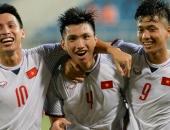 Olympic VN vs Olympic Pakistan - từ kỳ tích U23 châu Á đến ASIAD