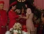 http://xahoi.com.vn/clip-nha-phuong-lo-vong-2-to-bat-thuong-trong-dam-cuoi-em-gai-duoc-chia-se-ram-ro-308679.html