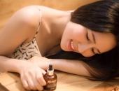 http://xahoi.com.vn/vi-sao-miss-online-chau-a-2017-ngo-thien-nhan-chon-skinaz-308680.html