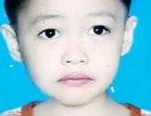 http://xahoi.com.vn/vao-ngu-trua-cung-bo-be-trai-6-tuoi-mat-tich-bi-an-308833.html