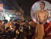 http://xahoi.com.vn/toi-ac-rung-minh-cua-nghi-can-9x-sat-hai-ba-chu-nha-nghi-308874.html
