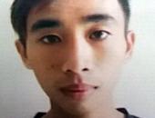 http://xahoi.com.vn/thieu-uy-tu-vong-do-uong-nham-ma-tuy-bat-tam-giam-1-nghi-pham-308892.html