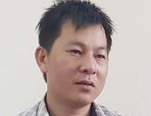 http://xahoi.com.vn/y-si-vu-42-nguoi-nhiem-hiv-len-tieng-toi-chua-bao-gio-can-rut-luong-tam-308836.html