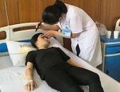http://xahoi.com.vn/co-gai-21-tuoi-bi-mu-sau-khi-choi-dien-tu-8-tieng-lien-tiep-tren-dien-thoai-di-dong-308934.html
