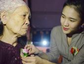 http://xahoi.com.vn/net-dep-nghi-le-bong-hong-cai-ao-don-vu-lan-309020.html