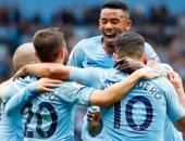 http://xahoi.com.vn/man-city-huddersfield-man-nhan-7-ban-nguoi-hung-hat-trick-309054.html