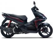http://xahoi.com.vn/top-xe-tay-ga-duoi-60-trieu-dong-sang-chanh-dang-mua-nhat-hien-nay-309247.html