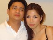 http://xahoi.com.vn/vo-cua-bac-si-chiem-quoc-thai-len-ke-hoach-chem-chong-nhu-the-nao-309244.html