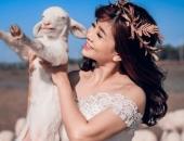 http://xahoi.com.vn/can-benh-dien-vien-mai-phuong-mac-co-chua-duoc-khong-309228.html