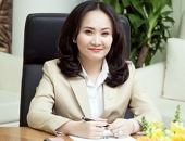 http://xahoi.com.vn/ai-nu-dai-gia-dang-van-thanh-kiem-gan-tram-ty-trong-hon-mot-tuan-309477.html