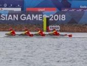 http://xahoi.com.vn/rowing-bat-ngo-giup-doan-viet-nam-giai-con-khat-hcv-asiad-18-309436.html