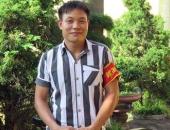 http://xahoi.com.vn/moi-duyen-ky-la-giua-ke-dang-o-tu-va-thieu-nu-18-309501.html