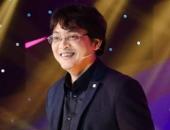 http://xahoi.com.vn/giau-hon-ca-bau-duc-truong-gia-binh-dai-gia-nay-vua-nhan-qua-dang-be-bang-309829.html