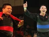 http://xahoi.com.vn/giat-2-hcv-lien-tiep-viet-nam-bay-cao-o-chau-a-thanh-dai-gia-dna-310013.html