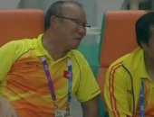 http://xahoi.com.vn/ly-giai-nu-cuoi-cua-hlv-park-hang-seo-sau-tran-u23-viet-nam-thua-han-quoc-voi-ti-so-1-3-310078.html