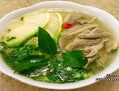 http://xahoi.com.vn/bua-sang-no-cang-bung-voi-bun-mang-ngan-vua-ngon-vua-nong-hoi-310420.html