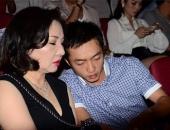 http://xahoi.com.vn/tram-ty-bien-mat-khoi-tai-san-cua-quoc-cuong-gia-lai-sau-kiem-toan-310474.html