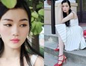 http://xahoi.com.vn/cuoc-song-em-diu-nhe-nhang-hon-cung-tui-xach-thuong-hieu-idiva-310496.html