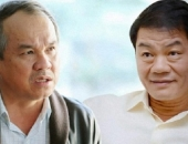 http://xahoi.com.vn/lo-dien-3-tuong-linh-thaco-chuan-bi-cung-bau-duc-chinh-chien-tren-linh-vuc-nong-nghiep-310582.html