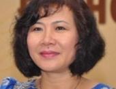 http://xahoi.com.vn/nguoi-phu-nu-quyen-luc-hau-phuong-ngan-ty-cua-dai-gia-masan-la-ai-310515.html