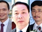 http://xahoi.com.vn/nguoi-sieu-giau-tai-viet-nam-tang-nhanh-hon-my-310659.html