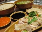 http://xahoi.com.vn/vong-quanh-chau-a-thuong-thuc-mon-an-dac-sac-tu-ga-310722.html