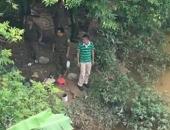 http://xahoi.com.vn/bac-sy-bi-nghi-giet-vo-o-cao-bang-co-the-chiu-hinh-phat-nao-310864.html