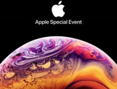 http://xahoi.com.vn/su-kien-ra-mat-iphone-moi-ngay-mai-cua-apple-co-gi-dac-biet-311109.html