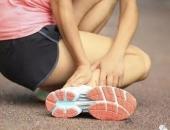 Nữ phóng viên qua đời sau 12 ngày bị vấp ngã khi chạy bộ, cảnh báo bệnh rất nguy hiểm