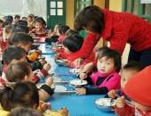 5 trẻ ở trường mẫu giáo bị bệnh lao, phụ huynh nhất định phải hiểu rõ bệnh này