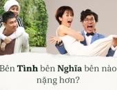 http://xahoi.com.vn/dan-ba-nhu-cat-phuong-chac-chi-co-mot-dan-ong-nhu-kieu-minh-tuan-cang-kho-co-hai-311498.html