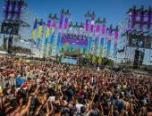 Hàng loạt vụ tử vong do sốc thuốc tại các lễ hội âm nhạc trên thế giới: Một hồi chuông báo động!
