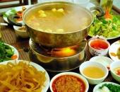 http://xahoi.com.vn/cho-dai-bo-qua-6-nguyen-tac-nay-khi-an-lau-keo-ruoc-hoa-vao-than-311580.html