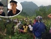 http://xahoi.com.vn/vu-giet-phi-tang-xac-tren-deo-chu-hieu-cam-do-co-bi-xu-ly-hinh-su-311533.html