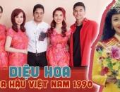 http://xahoi.com.vn/cuoc-song-lam-me-3-con-cua-hoa-hau-viet-nam-dau-tien-pha-rao-lay-chong-ngoai-quoc-311637.html