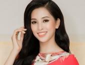 http://xahoi.com.vn/tieu-vy-ke-ve-cuoc-song-xa-nha-nhieu-noi-buon-truoc-khi-thanh-hoa-hau-311736.html