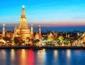 http://xahoi.com.vn/choi-gi-xem-gi-khi-toi-bangkok-dung-bo-qua-nhung-goi-y-hap-dan-nay-311877.html