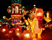 http://xahoi.com.vn/5-dia-diem-vui-choi-trung-thu-khong-the-bo-qua-o-sai-gon-311961.html