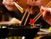 Những sai lầm trong ăn uống khiến nhiều người mắc ung thư dạ dày