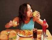 Những cơn đói luôn ập đến dù bạn ăn uống đủ bữa, hãy cảnh giác những vấn đề sức khỏe sau đây