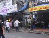 http://xahoi.com.vn/hai-nguoi-chet-o-nha-tro-ong-hiep-khung-ai-chiu-trach-nhiem-312033.html